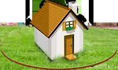 Допуск СРО строителей в Калуге